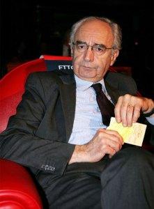 Ettore Gotti Tedeschi-Entrevista El Mundo 20/feb/2010