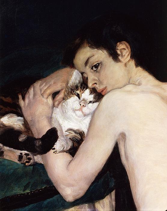 Portada-Gato-Pierre-Auguste-Renoir1