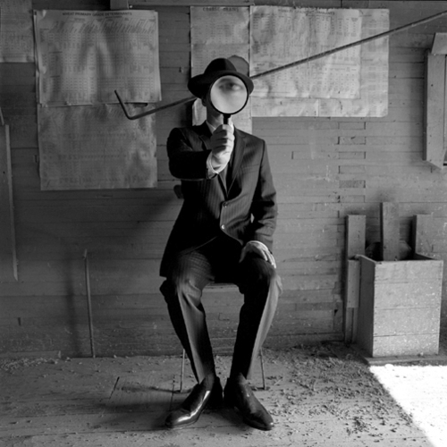 rodney-smith-fotografia-surrealista-02