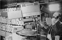 bbcstudio800