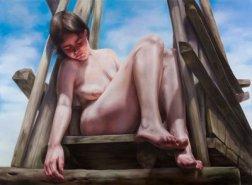 untitled13,2008,140x190cm,oiloncanvas