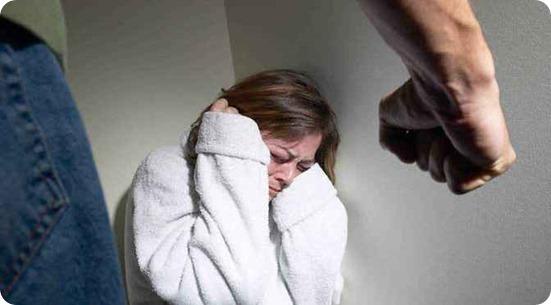 mujeres-maltratadas-en-toluca