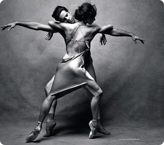 diana-vishneva-and-marcelo-gomes-for-vogue-russia-by-patrick-demarchelier