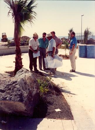 octubre-87-hotel-teguise-playa-1