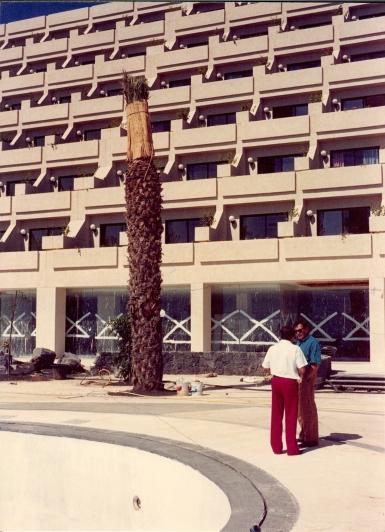 octubre-87-hotel-teguise-playa-2