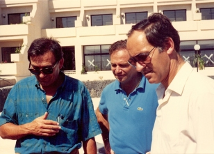 octubre-87-hotel-teguise-playa-4