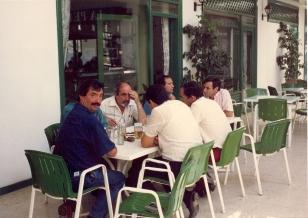 octubre-87-hotel-teguise-playa-6