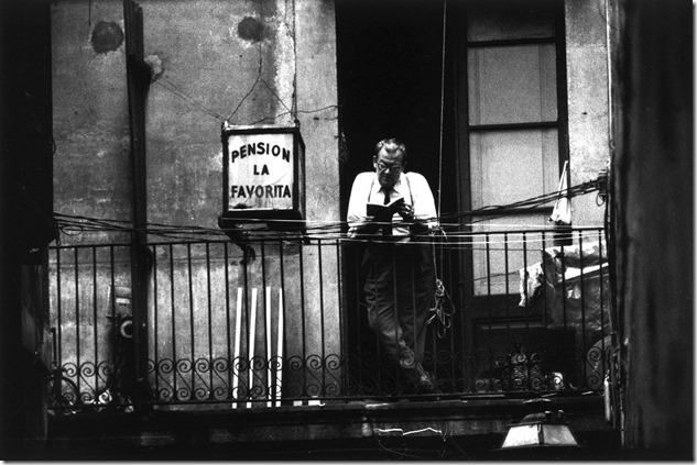 barcelona-MISERACHS_Xavier_Home_llegint_1962_r