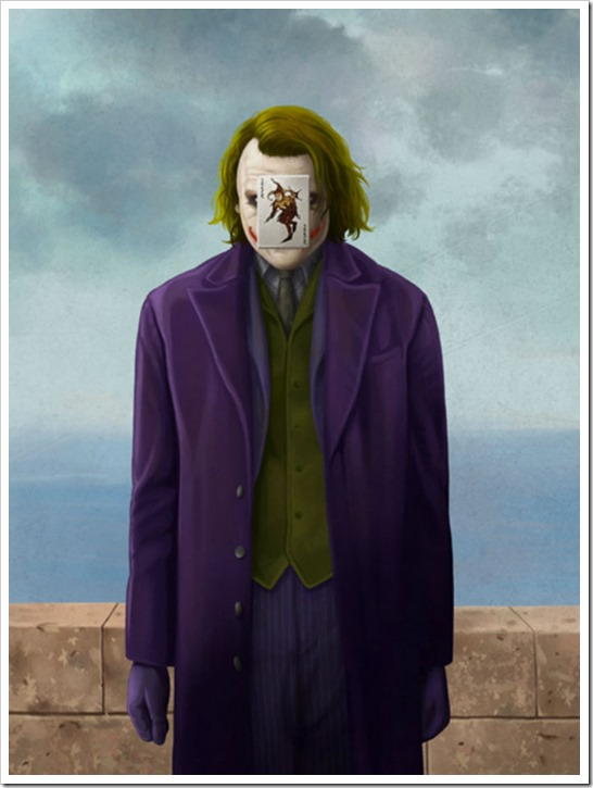 magritte-tributo-hijo-hombre-3