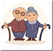 45507040-abuelos-imagen-del-vector-de-feliz-ancianos-en-estilo-de-dibujos-animados-foto-de-archi.jpg
