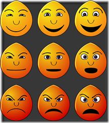 emoticons-154050__340