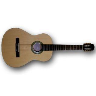 guitarra-clasica-